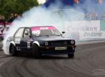 BMW 3 series E30 Drft Ver. 5.0