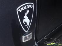 Volvo C70 Coupe