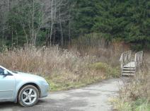 Mazda Mazda 6 (GG,GY) Sport Wagon