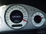 E5.5 AMG kompressor