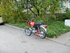ЗиД 50