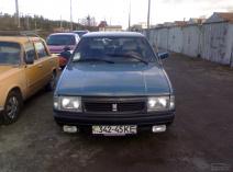 Москвич (АЗЛК) 21412-136