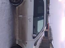 Toyota Cami (J1)