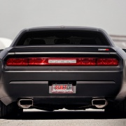 dodge-challenger-srt8-by-cult-energy-drink-17.