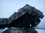 Витязь! ДТ-30П