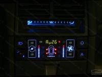 Фото №17 - как проверить контроллер ВАЗ 2110