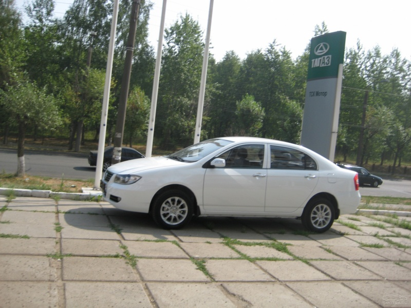 Семен / Автомобили / smotra.ru