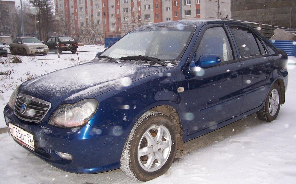 Мерседес-Юля