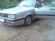 Audi 90 (81,85)