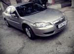 Volga Siber 2.4L