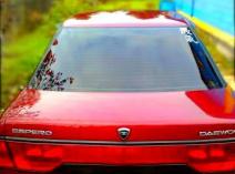 Daewoo Espero (KLEJ)