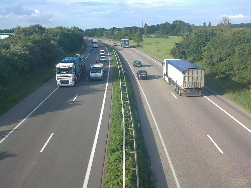 Картинки по запросу фото автомагистраль цюрих берлин