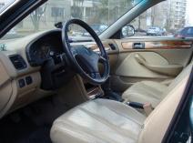 Rover 600 (RH)