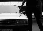 corona 日本車