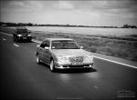 E55 AMG W210