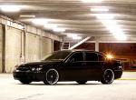BMW 7 || VIP Edition ||