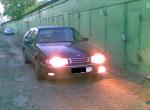 Saab'ик