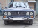 ВАЗ-21060