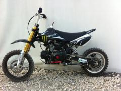 BSE KXP-33