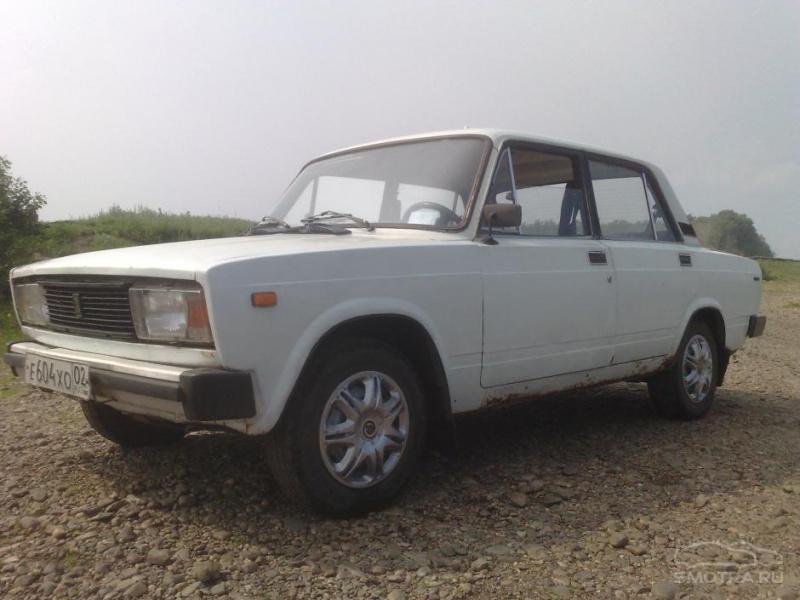 Наконечник рулевой ВАЗ 2121 Нива длинный из 2шт (AT) Чехия ...