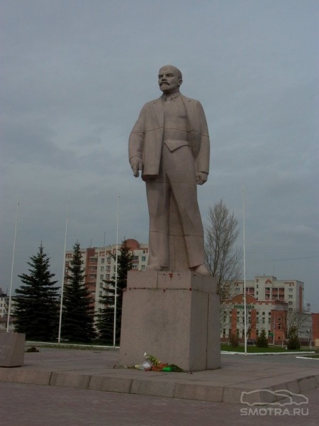 intimkin-ru