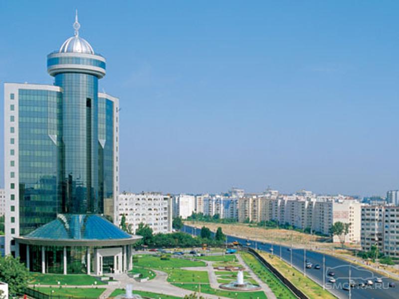 Фото 55 ташкент столица узбекистана