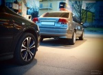 Honda Civic)