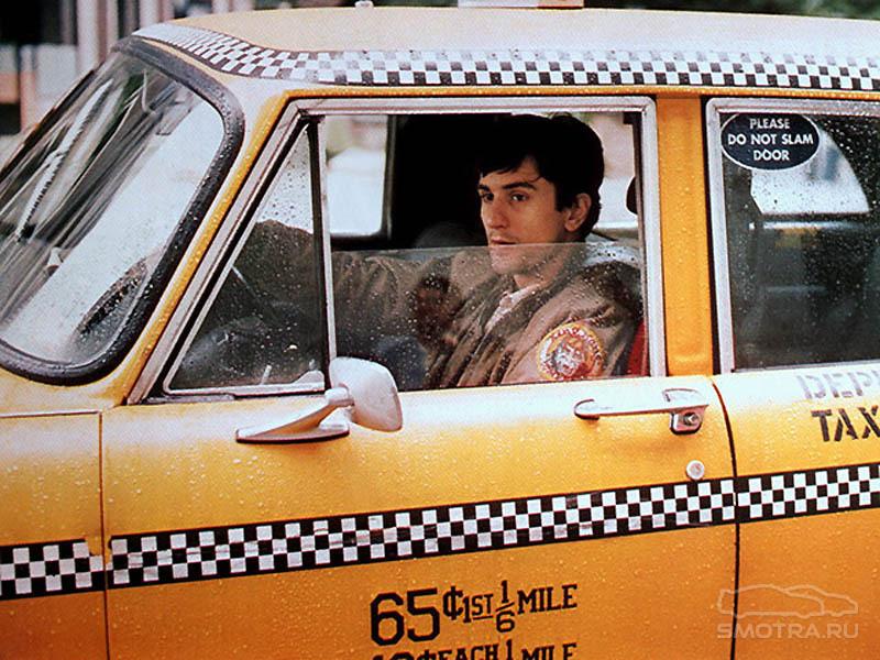 goliy-voditel-taksi-iz-zhukovskogo-video