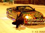 Chrysler Ro Edition