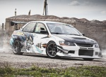 TimeAttack