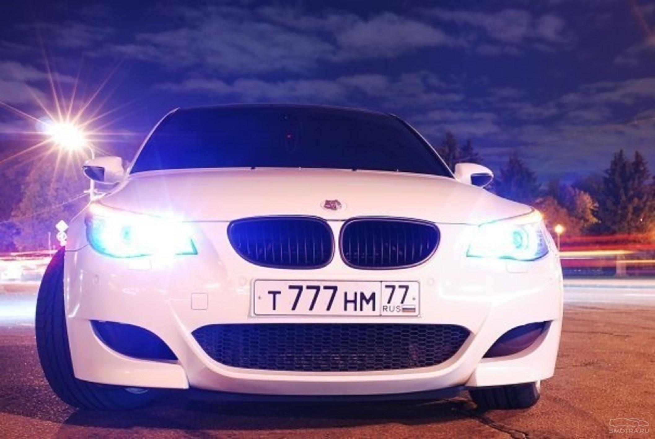 BMW картинки (1k фото) скачать обои 29