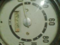 Москвич (АЗЛК) 400
