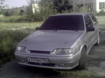 ВАЗ 2113
