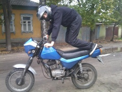 ЗиД Сова