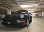 Porsche 911 Jubi