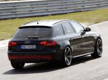 Audi RS4 Avant (8E)