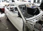 BMW 1M supercar