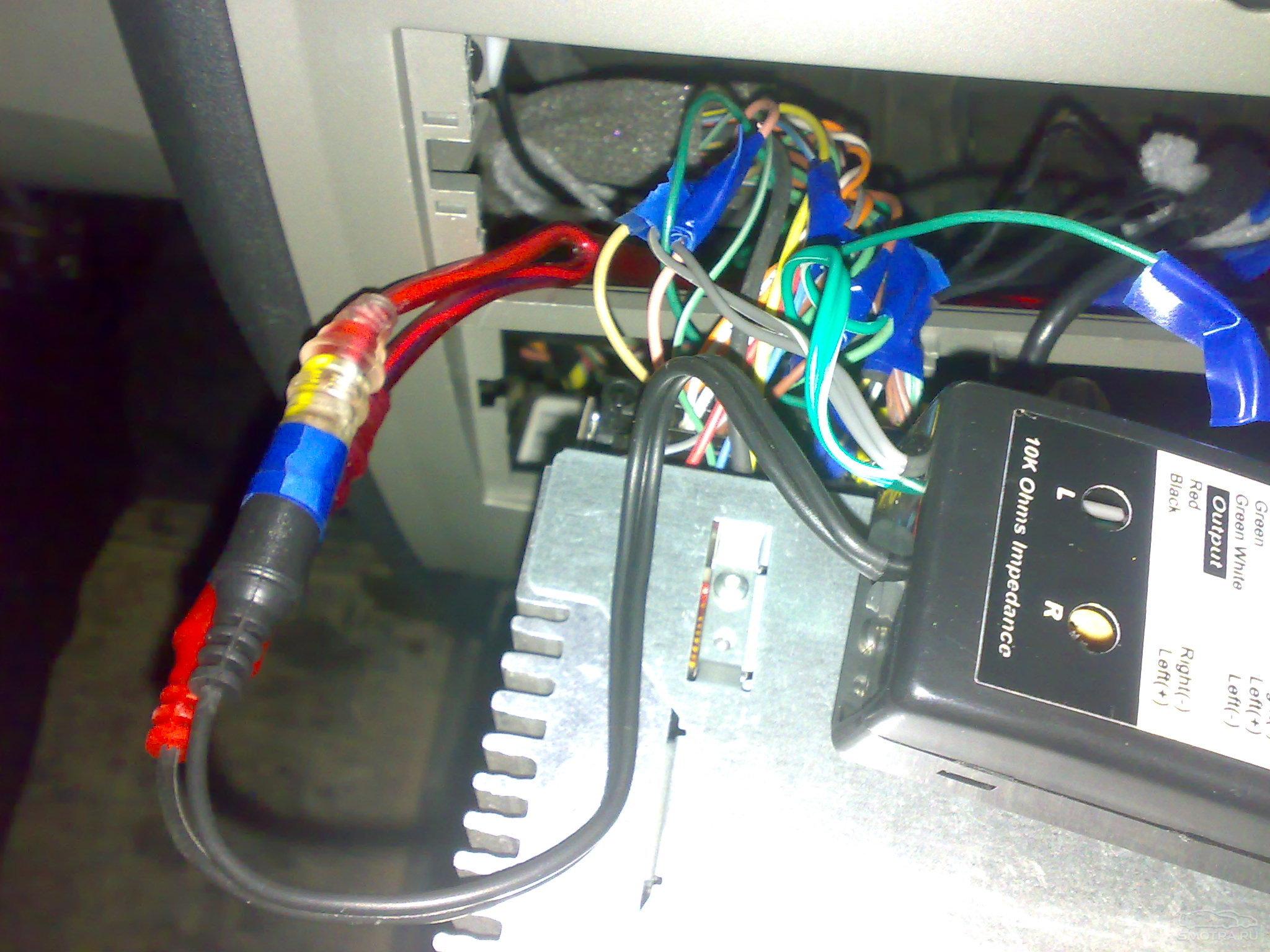 Как подключить стационарный телефон к линии связи 16