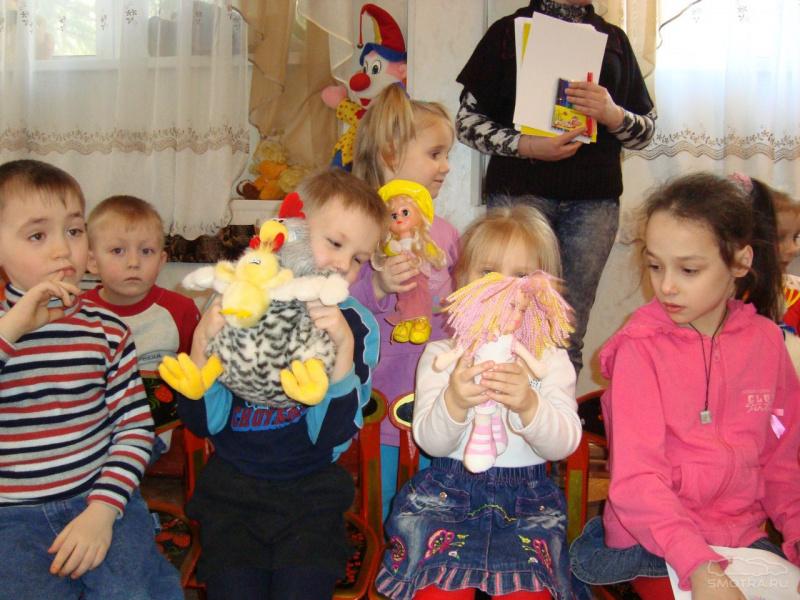 Детский дом аистенок в улан-удэ официальный сайт фото детей