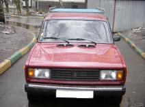 ВАЗ 21047
