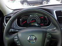 Nissan Teana II