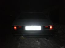 Москвич (АЗЛК) 2141