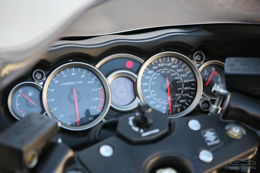 Фото мотоциклов японские мотоциклы …