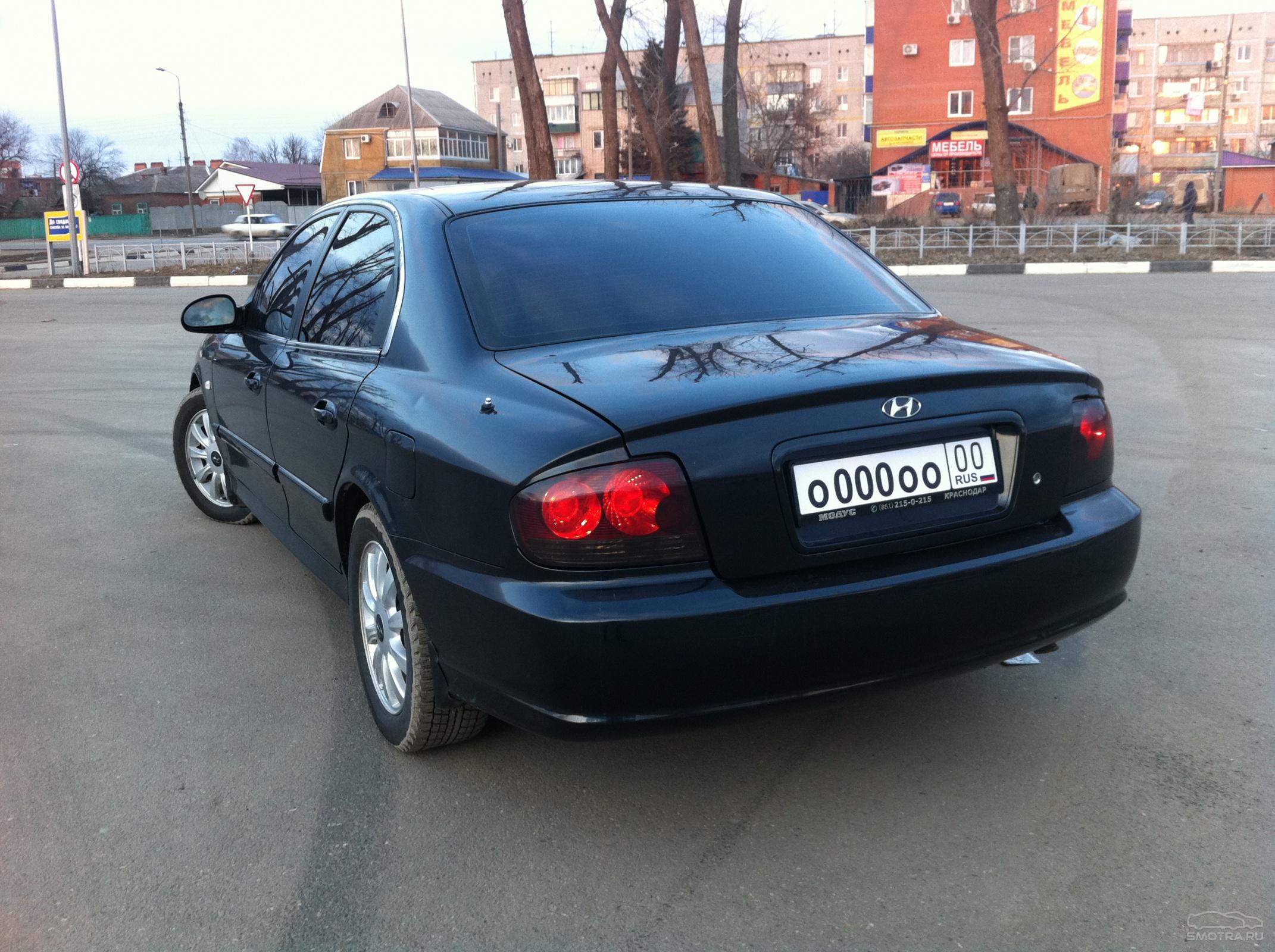 Грищенко объявил о намерении сократить количество автомобилей для чиновников